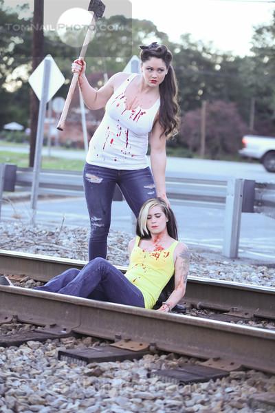 TAN-Sara and Emily-671