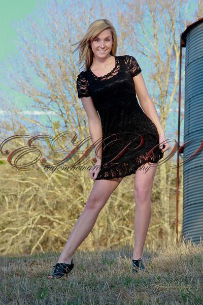 Erin2 193 jpg