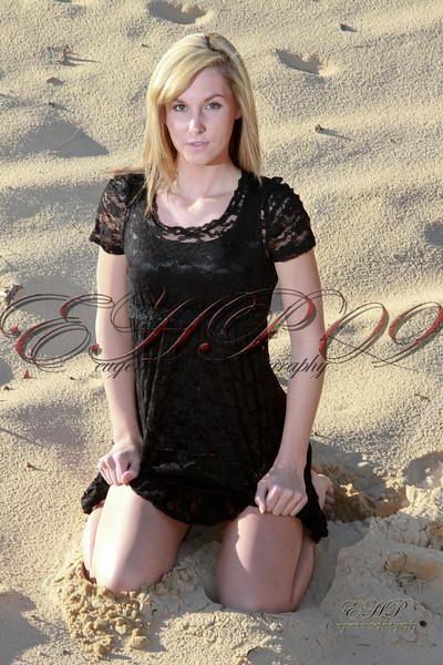 Erin2 137 jpg