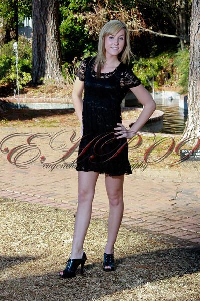 Erin2 064 jpg