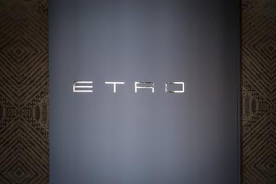 Etro Lo 0015_