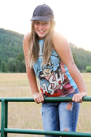 Eva Siess