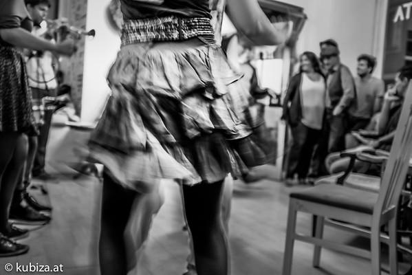 KUBIZA_Ines_&_SwingWagon_LIVE_@_GMOTA_Graz_2015-1609