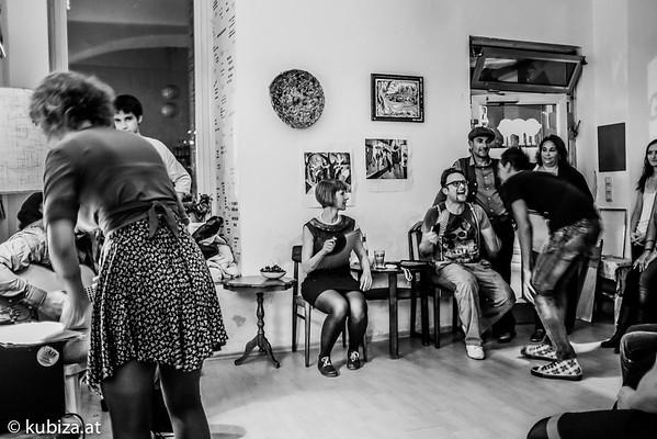 KUBIZA_Ines_&_SwingWagon_LIVE_@_GMOTA_Graz_2015-1621