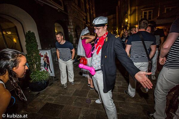 KUBIZA_Reportage_Poltern_in_Graz_2015-2152
