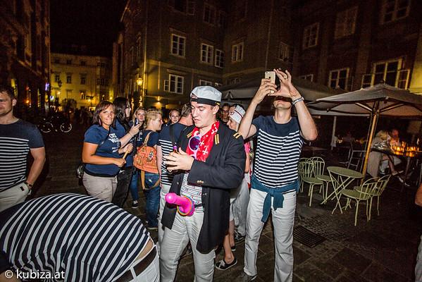 KUBIZA_Reportage_Poltern_in_Graz_2015-2162