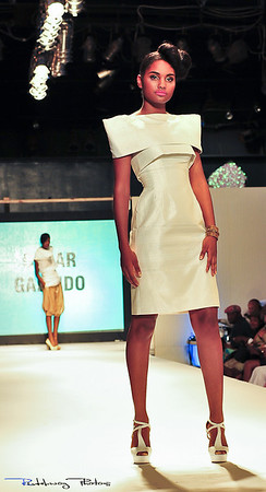 Couture by Ceaser Galindo