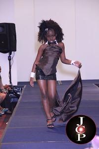 Evette's Kids Fashion Show