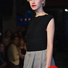 "Photo by Attic Floc <br /><br /> <b>See event details:</b> <a href=""http://www.sfstation.com/explode-la-mode-fashion-show-e1226421"">Explode La Mode</a>"