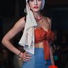"Photo by Attic Floc <br /><br /> <b>See event details:</b> <a href=""http://www.sfstation.com/explode-la-mode-fashion-show-e1226421"">Explode La Mode</a>"