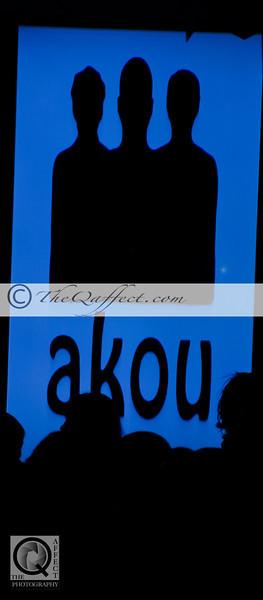 FWB_FW2014_Akou-9564