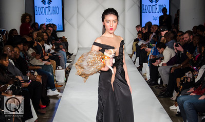 FWB_FW2014_Anthony Rubio-9444