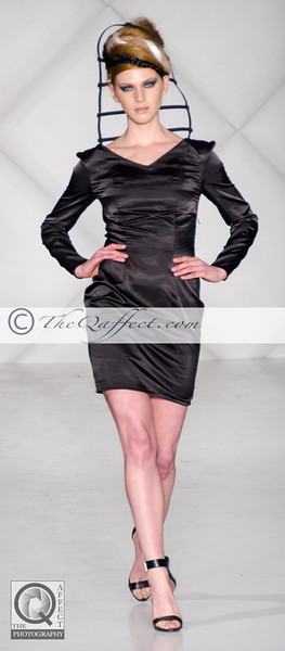 FWB_FW2014_HS Industries-7902