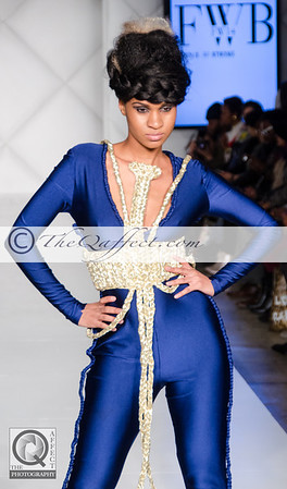 FWB_FW2014_HS Industries-7811