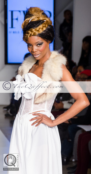 FWB_FW2014_HS Industries-7762