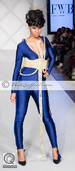 FWB_FW2014_HS Industries-7813