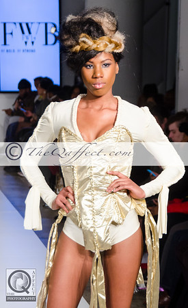 FWB_FW2014_HS Industries-7741