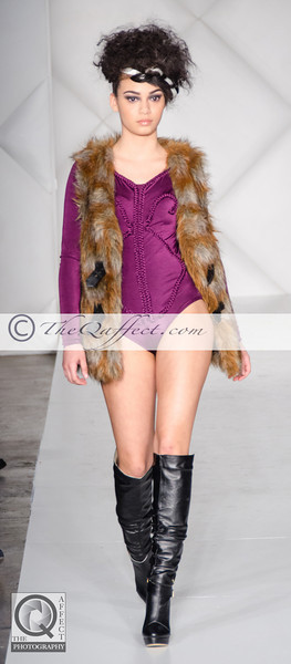 FWB_FW2014_HS Industries-7785