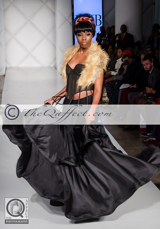FWB_FW2014_HS Industries-7946