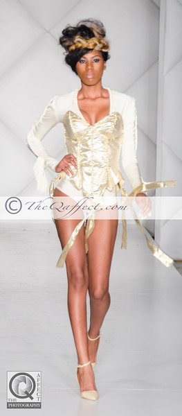 FWB_FW2014_HS Industries-7733