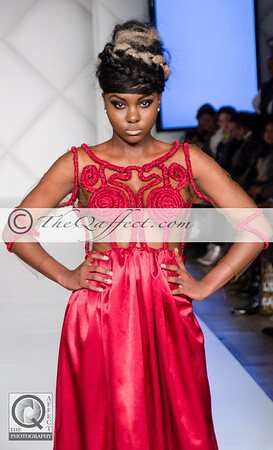 FWB_FW2014_HS Industries-7859