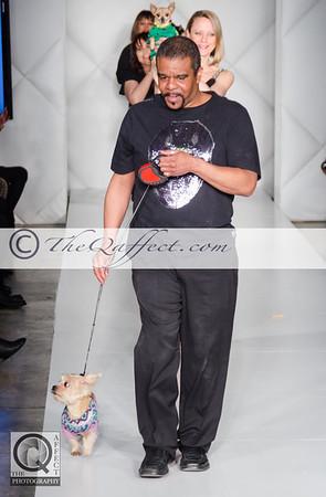 FWB_FW2014_My Fabulous Puppy-7396