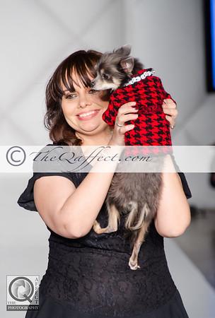 FWB_FW2014_My Fabulous Puppy-7373