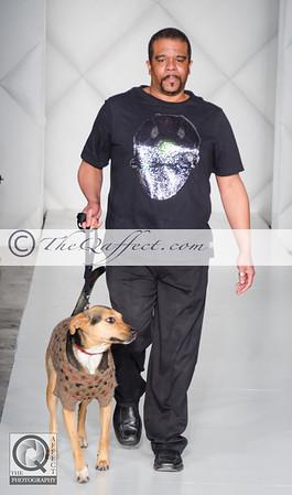 FWB_FW2014_My Fabulous Puppy-7309