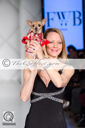 FWB_FW2014_My Fabulous Puppy-7325