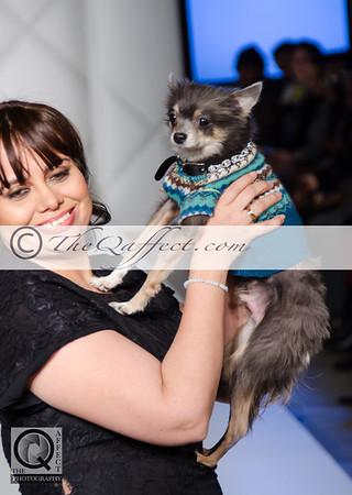 FWB_FW2014_My Fabulous Puppy-7319