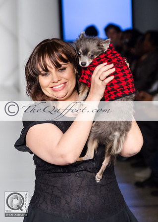 FWB_FW2014_My Fabulous Puppy-7374
