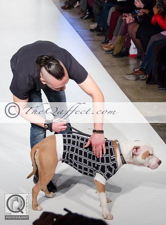 FWB_FW2014_My Fabulous Puppy-7391