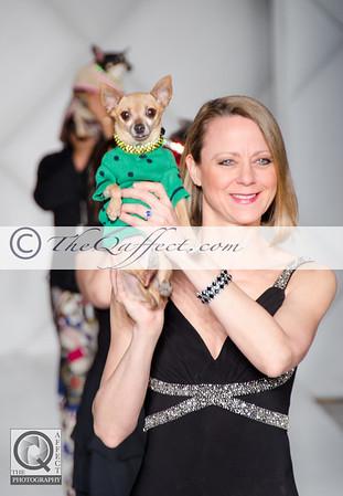FWB_FW2014_My Fabulous Puppy-7397
