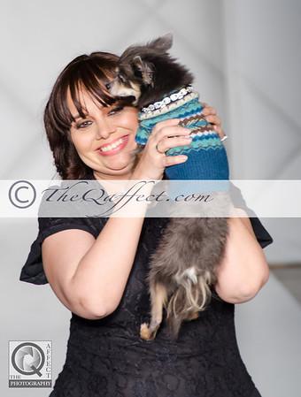 FWB_FW2014_My Fabulous Puppy-7318