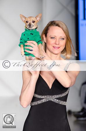 FWB_FW2014_My Fabulous Puppy-7364
