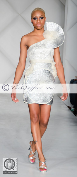 FWB_FW2014_Something Borrowed-1623