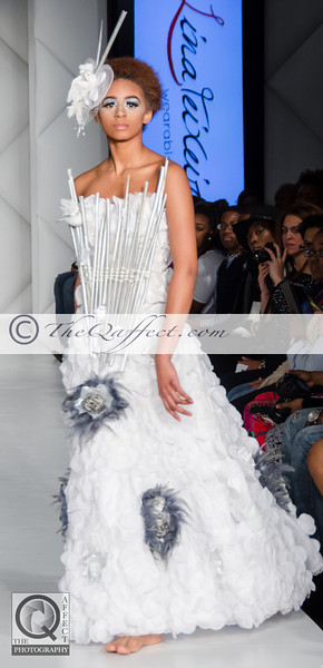 FWB_FW2014_Something Borrowed-1678