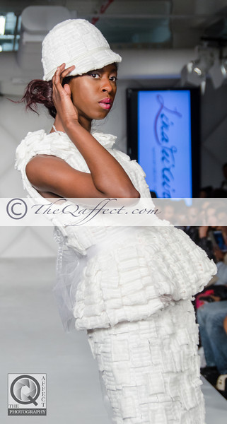 FWB_FW2014_Something Borrowed-1584