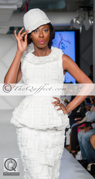 FWB_FW2014_Something Borrowed-1583
