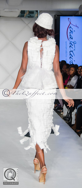 FWB_FW2014_Something Borrowed-1587