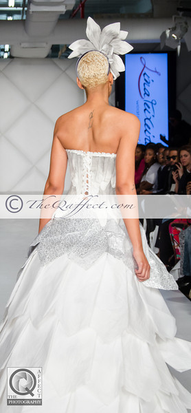 FWB_FW2014_Something Borrowed-1710