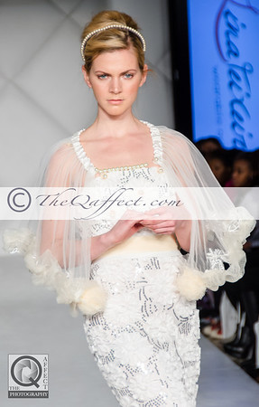 FWB_FW2014_Something Borrowed-1652