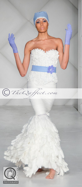 FWB_FW2014_Something Borrowed-1660