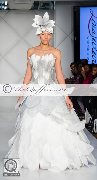 FWB_FW2014_Something Borrowed-1698