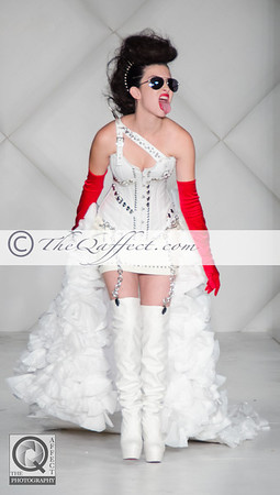 FWB_FW2014_Something Borrowed-1769