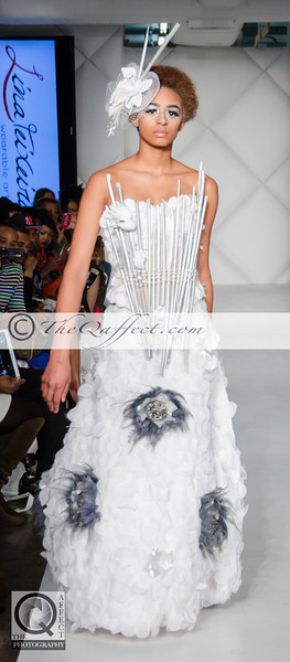 FWB_FW2014_Something Borrowed-1681