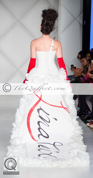FWB_FW2014_Something Borrowed-1790