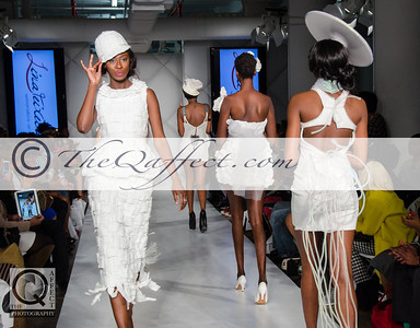 FWB_FW2014_Something Borrowed-1798