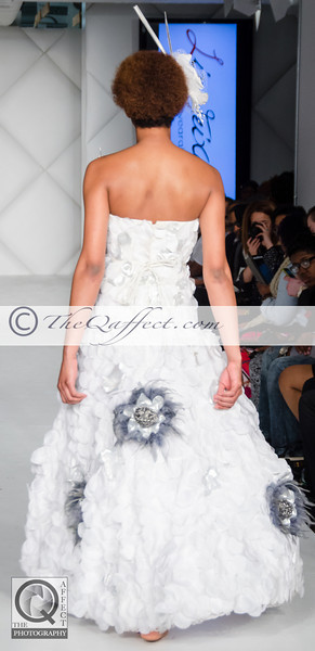 FWB_FW2014_Something Borrowed-1690