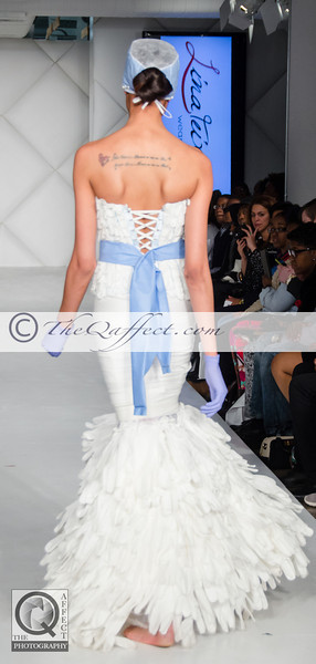 FWB_FW2014_Something Borrowed-1674